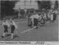 1988_Hessentag-in-Hofheim