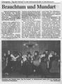 1992_Oktober-in-Mittelkalbach