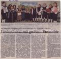1997-Liederabend-19.3.1997