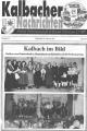 1997_Februar-Kalbacher-Nachrichten