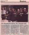 1999_Juni-die-Oberkalbacher-feiern-ihr-Dorf
