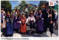 2002_Hessentag_Juni