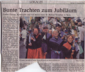2005_Wirtefest-Tann