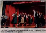 850-jahrfeir_Kommers_Tanzgruppe