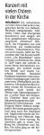 Konzert_Heubach_10122016