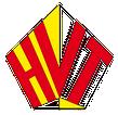 Hessische Vereinigung für Tanz- und Trachtenpflege