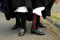 Unsere Tracht (1)