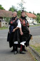 Unsere Tracht (2)