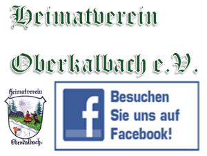 Der HVO auf Facebook